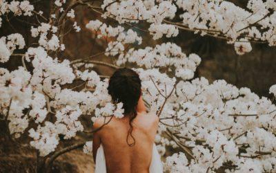 Lépj ki a fejedből! – út az intimitáshoz