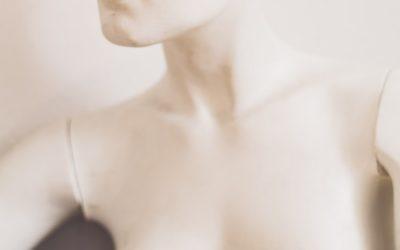 Szexrobotok- egy beteg fantáziavilág leszületése