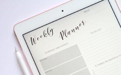 Cél, terv, megvalósítás